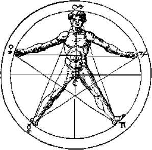 czlowiek_w_pentagramie